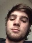 jake, 21  , Austin (State of Texas)