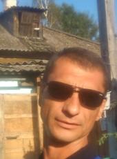 Aleksey, 46, Russia, Krasnoyarsk