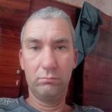 Konstantin, 40  , Kherson
