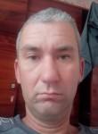 Konstantin, 40, Kherson