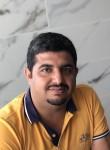 Zaki, 38  , Algiers