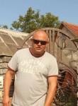 Stepan, 39  , Drohobych