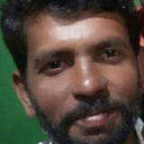 Ganesh , 36  , Haveri