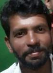 Ganesh , 36, Haveri