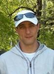 Sapozhnik, 36  , Shebalino