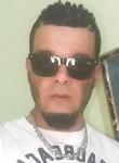 Kader Mortet, 18  , Algiers