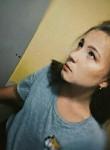 Sofya, 18  , Mozhaysk