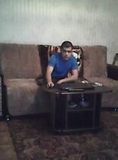 Aleksey, 39, Russia, Omsk