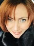 nati, 48  , Epalinges