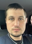Pavel, 37, Korolev