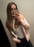 Vika Valkovich, 19  , Minsk