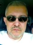 Gennadiy, 54  , Kiev