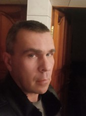 Vadim, 41, Ukraine, Kharkiv