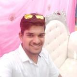Junaid Khan, 18  , Jalgaon