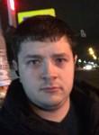 Aleksandr, 25  , Golitsyno