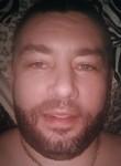 Evgen, 41, Dolgoprudnyy