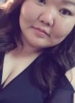 Motrena, 26  , Suntar