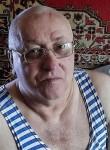 Gennadiy, 62  , Bryansk