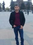 Telo, 18, Gyumri