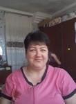 Svetlana, 43  , Neftekumsk