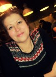 Olenka, 58  , Vytegra