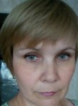 Larisa, 50  , Michurinsk