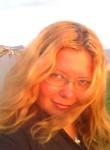 Evgeniya, 36, Moscow