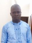 Félicien, 34  , Cotonou