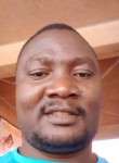 Howars, 32  , Lilongwe