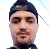 Bob, 24  , Guelma