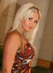 Juliette, 34  , Saint-Martin-d Heres