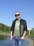 Serj, 30  , Jarocin