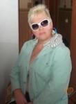 Наташа, 59  , Dubna (MO)