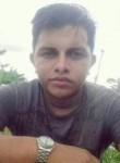 Jimmy, 25  , Nueva Guinea