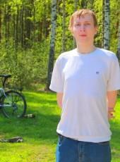 Aleksey, 31, Russia, Rybinsk