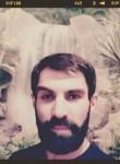 Georgiy, 36, Moscow