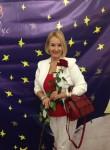Alla, 55  , Krasnodar