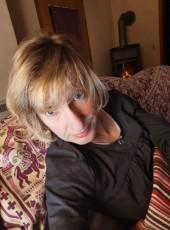 Lisa, 49, Germany, Munich