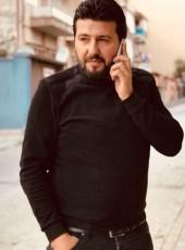 ahmettaneli, 40, Turkey, Izmit