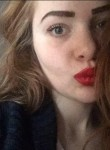 Lena, 29  , Sochi