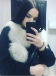 Saida, 20  , Petropavlovsk-Kamchatsky