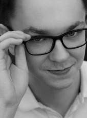 Вячеслав, 25, Russia, Yekaterinburg