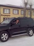vadim, 44  , Norilsk