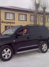 vadim, 44, Russia, Norilsk