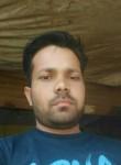 Lokesh, 30  , New Delhi