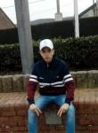 Gabriel, 19  , Aiseau