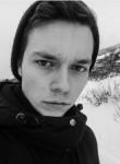 Nikita, 21  , Aniva