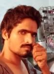 Parvin, 27  , Udaipur (Rajasthan)