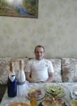 Sergey Latypov, 38  , Satka