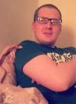 Pavel, 31, Minsk